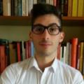 Francesco Adile