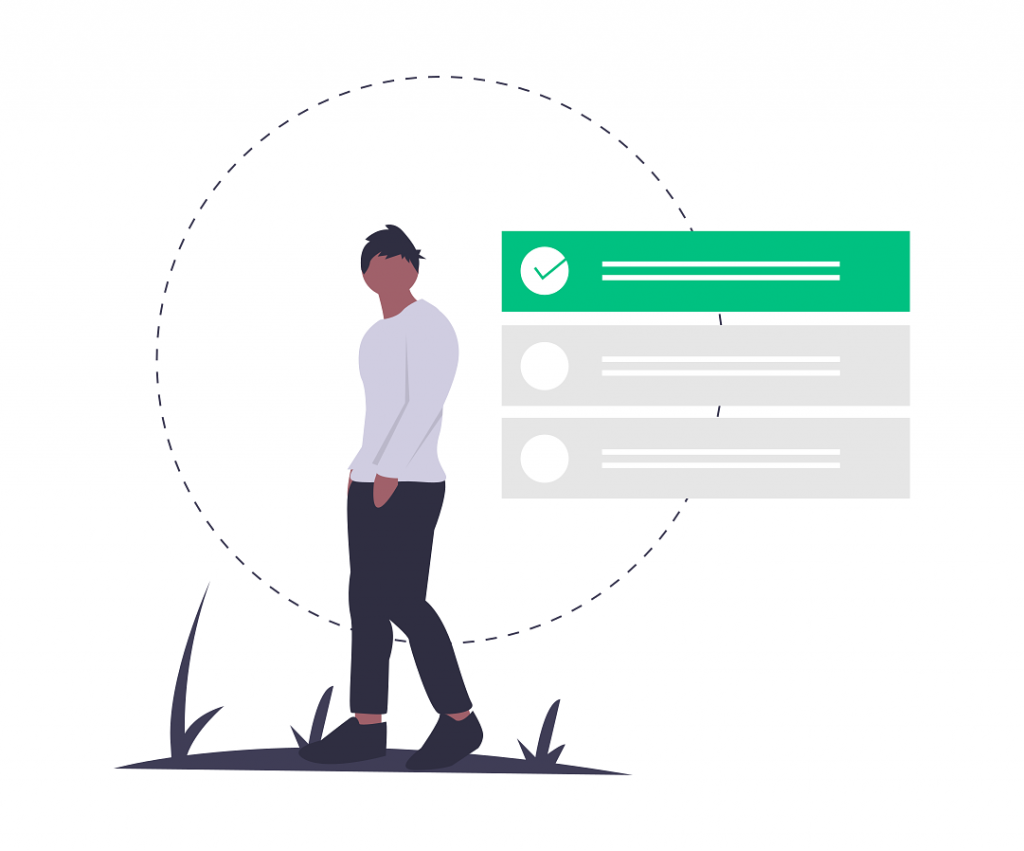 Select the best talent candidate for your startup - Amsterdam Startup Jobs