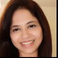 Suchitra Shastri
