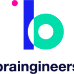 Braingineers