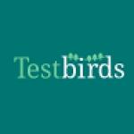 Testbirds GmbH
