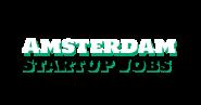 Amsterdam Startup Jobs